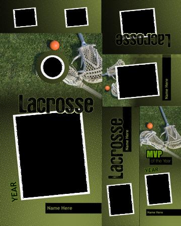 Lacrosse-Funpacks-Front