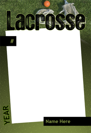 Lacrosse-TraderCard-Front