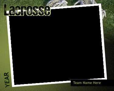 Lacrosse-8x10TeamPic