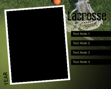 Lacrosse-8x10Plaque-Horz