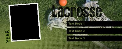 Lacrosse-Mug-Vert