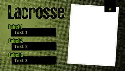 Lacrosse-BagTags-Back