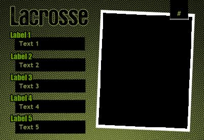Lacrosse-TraderCard-Back