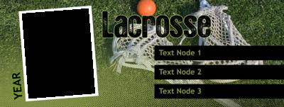 Lacrosse-WaterBottle-Vert