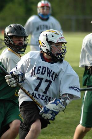 2010.05.07 U15 Lax FNL vs Mendon