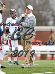 Coach, 0003
