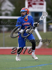 Nate Adams, RCCP1530