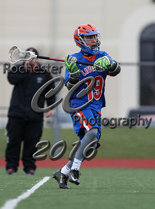 Ryan Haugh, RCCP1434