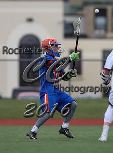 Ryan Haugh, RCCP1436