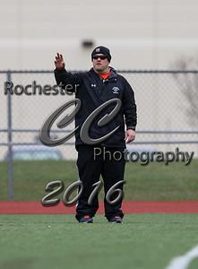 Coach, RCCP1377