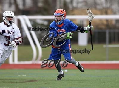 Ryan Haugh RCCP1539