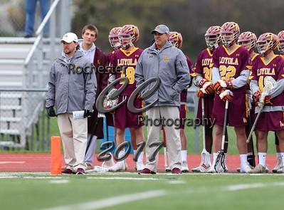 Coaches, RCCP0324