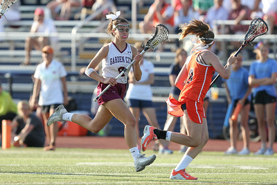 Manhasset vs Garden City - Nassau B Final. Photo Credit: Chris Bergmann Photography