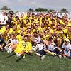 Mass Lax LI Championship 5-31-14 Smithtown East :