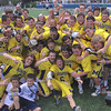 Mass Lax State Finals 6-7-14 :
