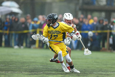 Massapequa vs Syosset Boys Lacrosse. Photo Credit: Chris Bergmann Photography