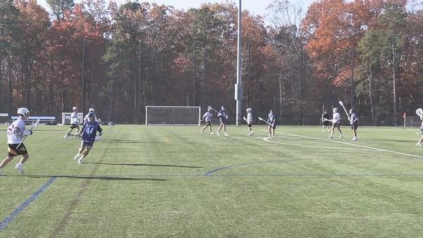 A010C008H20110878_MattM-Goal-Colin-Assist