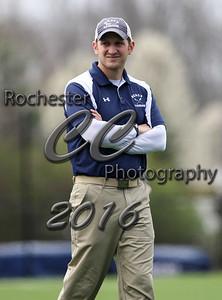 Coach, RCCP3659