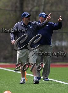 Coaches, RCCP4308