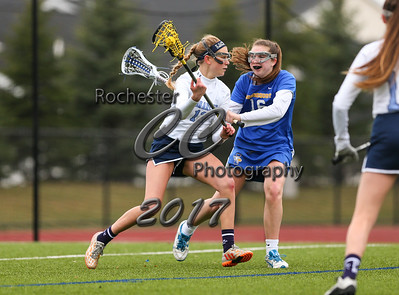 Sami Carey, Rebecca McGwin, RCCP6132