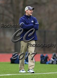 Coach, RCCP5824