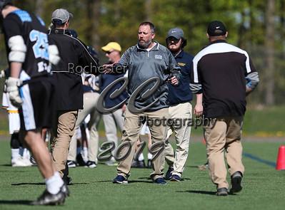 Coach, 0014