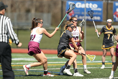 Moorestown vs Garden City Girls Lacrosse-264