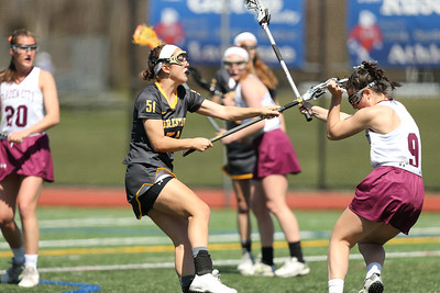 Moorestown vs Garden City Girls Lacrosse-177