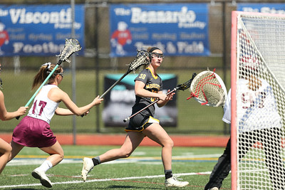 Moorestown vs Garden City Girls Lacrosse-108