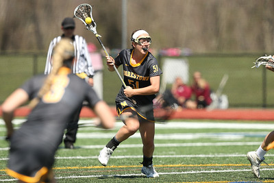 Moorestown vs Garden City Girls Lacrosse-81