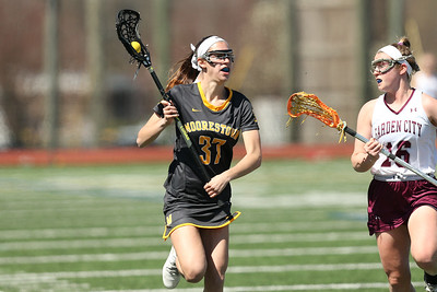 Moorestown vs Garden City Girls Lacrosse-202