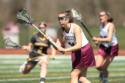 Moorestown vs Garden City Girls Lacrosse-115