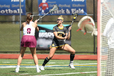 Moorestown vs Garden City Girls Lacrosse-75