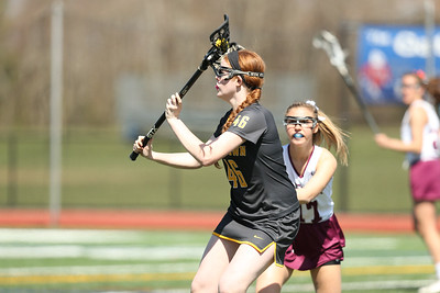 Moorestown vs Garden City Girls Lacrosse-213
