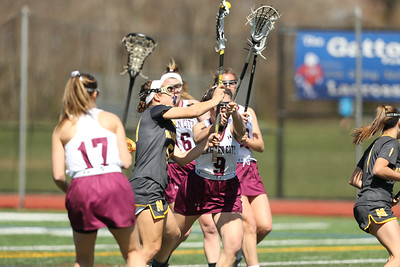 Moorestown vs Garden City Girls Lacrosse-220