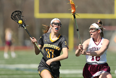 Moorestown vs Garden City Girls Lacrosse-210