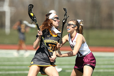 Moorestown vs Garden City Girls Lacrosse-278