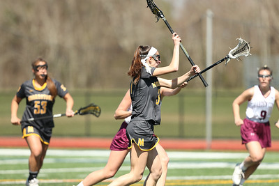 Moorestown vs Garden City Girls Lacrosse-284