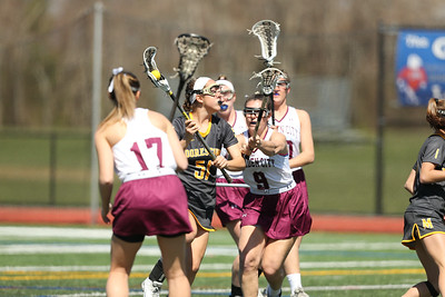 Moorestown vs Garden City Girls Lacrosse-218