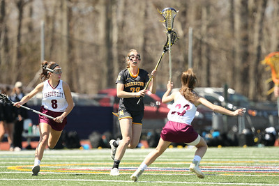 Moorestown vs Garden City Girls Lacrosse-31
