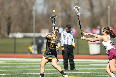Moorestown vs Garden City Girls Lacrosse-248