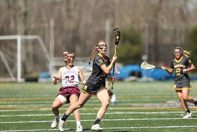 Moorestown vs Garden City Girls Lacrosse-146