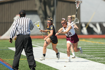 Moorestown vs Garden City Girls Lacrosse-167