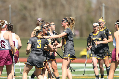 Moorestown vs Garden City Girls Lacrosse-143