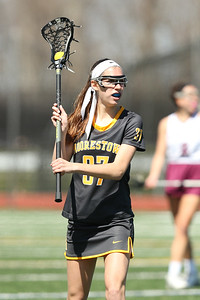 Moorestown vs Garden City Girls Lacrosse-275