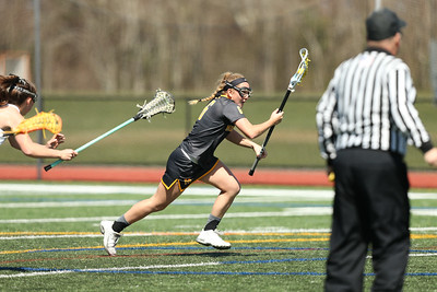 Moorestown vs Garden City Girls Lacrosse-260