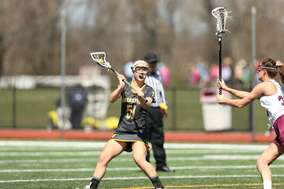 Moorestown vs Garden City Girls Lacrosse-247