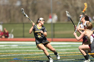 Moorestown vs Garden City Girls Lacrosse-85