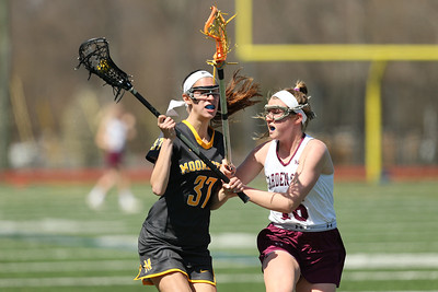 Moorestown vs Garden City Girls Lacrosse-206