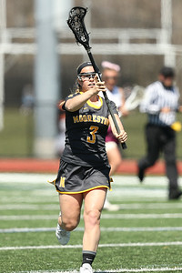 Moorestown vs Garden City Girls Lacrosse-67